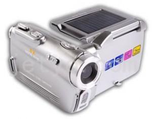 Видеокамера от компании Shenzhen Jetyo Technology