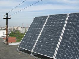 Бесплатна ли энергия, вырабатываемая СБ?