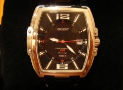 Orient LP4000