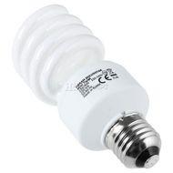 Лампа фирмы Osram