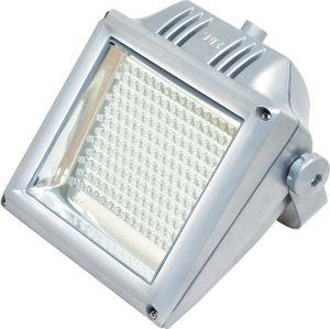 Экономные светодиоды