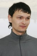 3. Иван Меньшенин