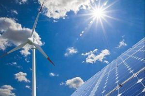 Международное агентство по возобновляемой энергии