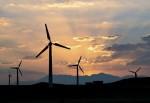 Рассвет альтернативной энергетики не за горами. М. Стулов. «Ведомости»