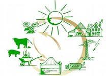 Биотопливо - возобновляемый ресурс