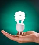 энергосберегающие технологии в быту
