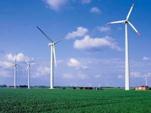 Плюсы и минусы ветряных электростанций