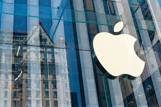 apple-invests-in-solar-flats