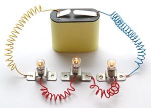 elektricity-1