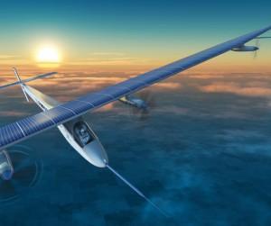 solar-airplane-0