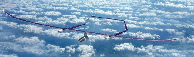 solar-airplane-5