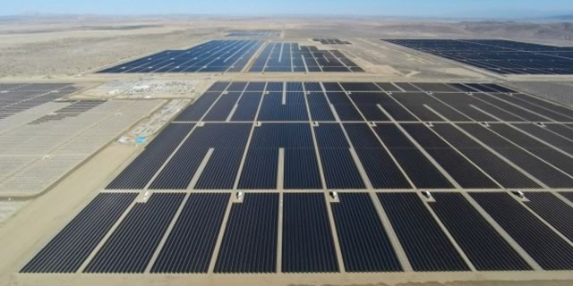Antelope-Valley-Solar-Ranch