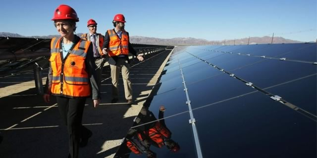 Desert-Sunlight-Solar-Farm