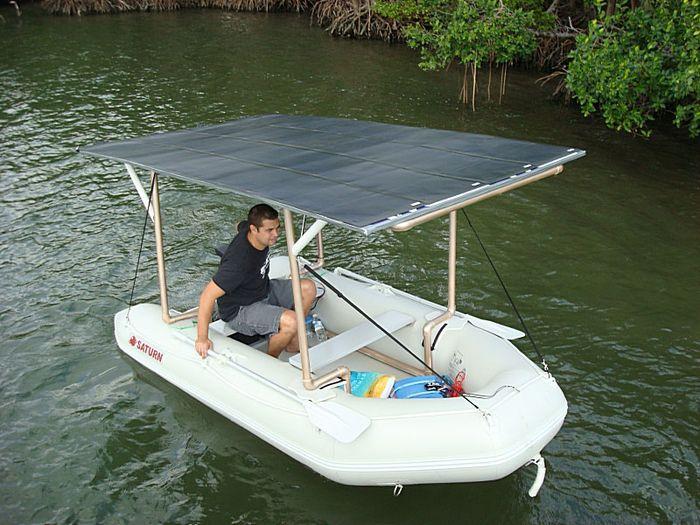 SolarBoat5