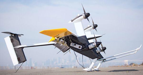 makani-energy-kite