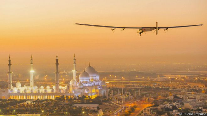 solar_plane_emirates