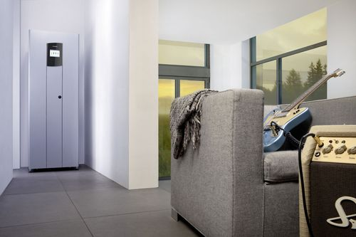 Bosch-lithium-ion-storage