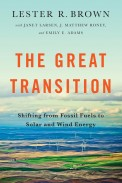 Great-Transition