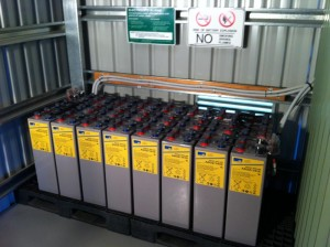 lead-acid-battery-system