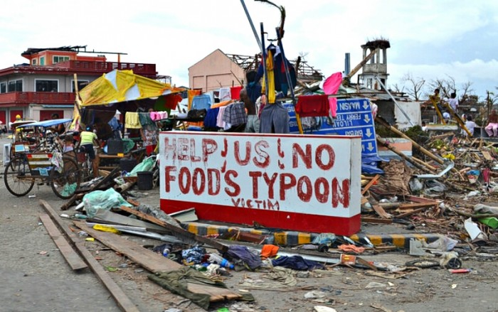 tacloban-typhoon-damage-by-trocaire