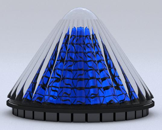 v3solar-spin-solar-cell-1