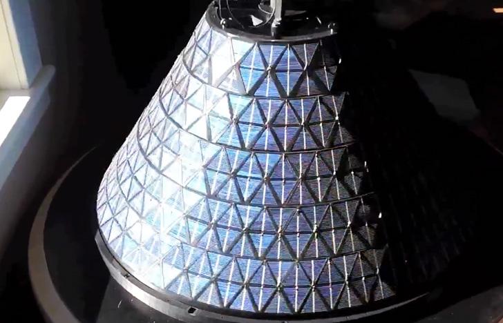v3solar-spin-solar-cell-3