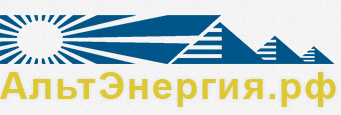 altenergiya-logo