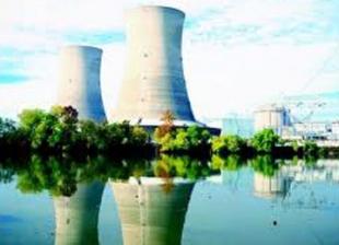 Соперник ядерной энергии