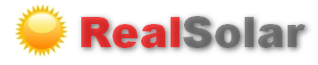 realsolar-logo