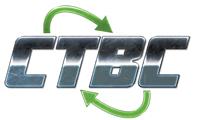 stvs-logo