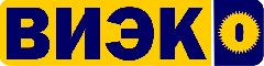 vieko-logo_240x60