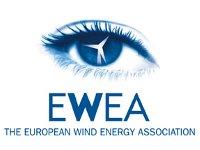 EWEA-2014