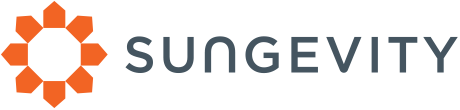 sungevity-logo