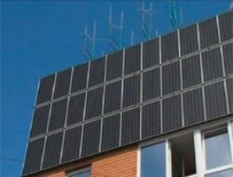Владельцы одной из гостиниц Барнаула экономят на энергии до 20%.