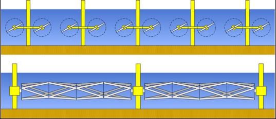 tidal-kepler-2
