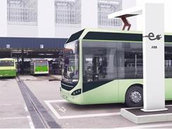 abb-bus