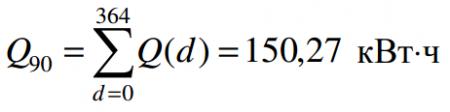 formula-q90