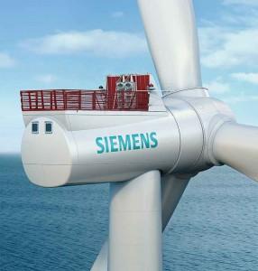 siemens_Offshore_wind_D7_platform