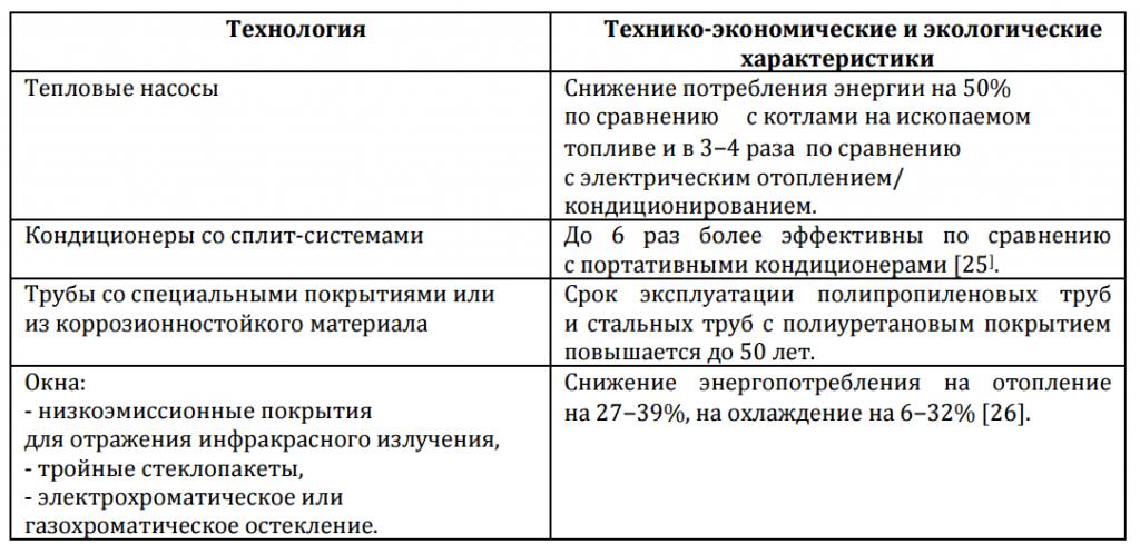 vovnenko-2