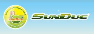Sundue-logo