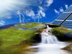 План глобального отказа от ископаемого топлива