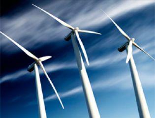 В Техасе ветровая энергия бесплатно раздается потребителям