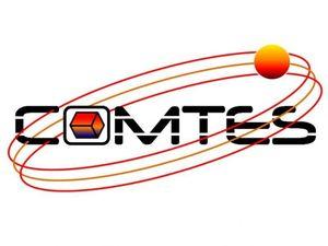 Проект Comtes