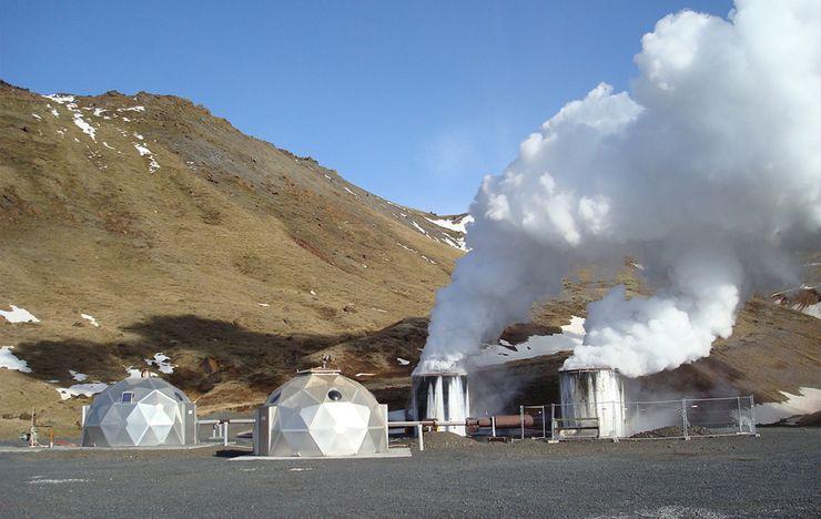 geoterm-3