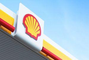 Shell инвестирует $1,7 млрд в возобновляемые источники и низкоуглеродную энергетику