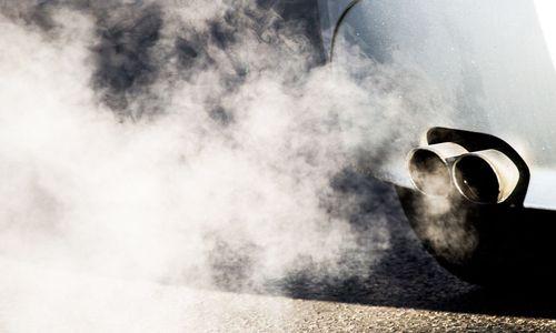 Запретить дизельные и бензиновые автомобили