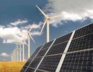 Развитие энергетики из возобновляемых источников в Иране