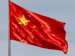В Китае из возобновляемых источников производят 20% электроэнергии
