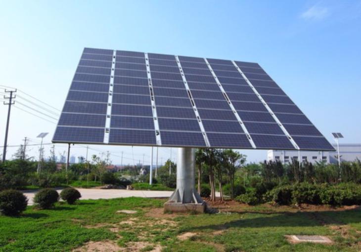 В Узбекистане установят свыше 400 мобильных солнечных станций