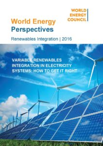 renewablesfrontpage-2016